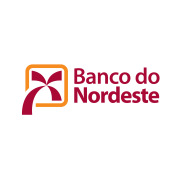 bnb, banco do nordeste, fne sol